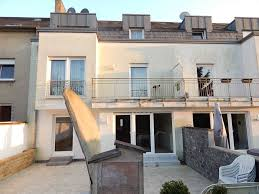 chambre a louer luxembourg appartement à louer luxembourg hamm 97 m 1 750 athome