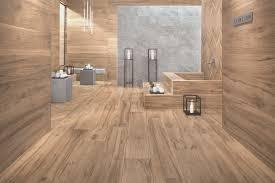 bathroom cheap bathroom floor and wall tiles artistic color