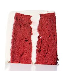 red velvet cake recipe saveur