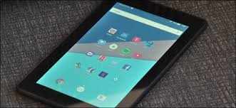 how to get the kindle fire for 35 in amazon black friday sale how to make the 50 amazon fire tablet more like stock android