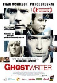 b1 ghostwriter sk jpg