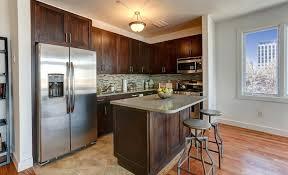 photo staten island kitchen cabinets staten island kitchen
