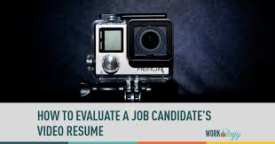 Video Resume Creator 100 Video Resume Creator 7 Cheap Or Free Resume Builder Apps
