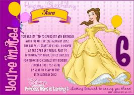 colors alice in wonderland themed birthday invitations as well