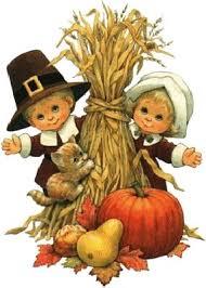 333 best thanksgiving autumn illustrations card