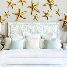 starfish decorations starfish wall decorations starfish wall decor simply simple