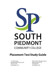 college placement test study guide act test quadratic equation