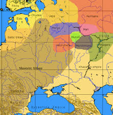 map of europe russia middle east history of russia