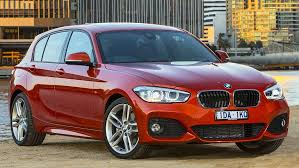 bmw 1 series 2015 review carsguide