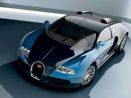 bugatti eb218 bugatti eb 164 veyron 2004 pictures information u0026 specs