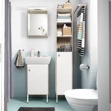 30 inch bathroom vanity ikea bathroom decoration