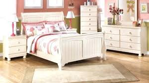 white cottage style bedroom furniture cottage white bedroom furniture creative ideas cottage bedroom