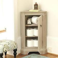 Corner Bathroom Storage Cabinet Corner Cabinet Bathroom Aeroapp