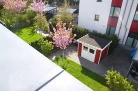 Schlachtensee Baden Haus Zu Vermieten 14129 Berlin Mapio Net