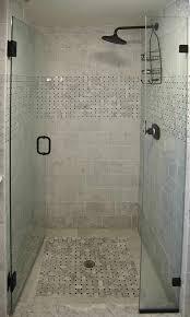 design plan bathroom simple bathrooms with shower shower ideas bathrooms gurdjieffouspenskycom design eas with shower glass bathroom simple bathrooms with shower simple small bathrooms design