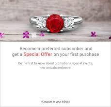 fine gemstone rings images Angara engagement rings wedding bands fine gemstone jewelry jpg