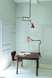 Home Office Ceiling Lighting by 380 Best Lights Images On Pinterest Sconces Light Led And Wall