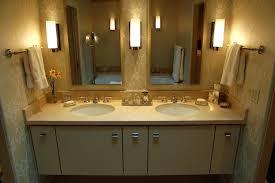 bathroom mirror with lights vanity bathroom mirrors mirror with led lights side bath framed