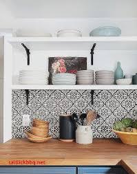 cr馘ences cuisine ikea cr馘ences pour cuisine 44 images cr馘ences cuisines 41 images