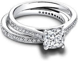 milgrain engagement ring jeff cooper milgrain engagement ring rp1602cu