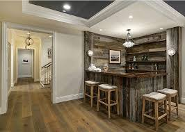 Basement Bar Ideas For Small Spaces 17 Basement Bar Ideas And Tips For Your Basement Creativity Cuethat