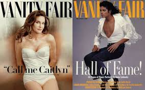 Recent Pics Of Vanity Annie Leibovitz Interview U0027the Queen Gave Me Career Advice U0027