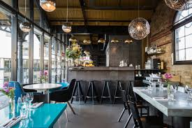dock kitchen ladbroke grove london restaurant reviews