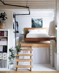 Bedroom Design For Small Spaces Bedroom Furniture Low Couples Budget Pictures Ideas Room