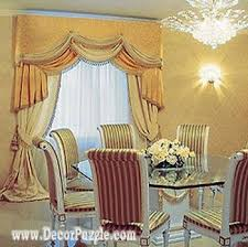 Curtain Designs For Arches Best 25 Latest Curtain Designs Ideas On Pinterest Diy Interior