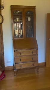 local bureau bureau display cabinet local classifieds buy and sell in the uk