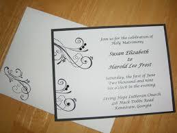 Shadi Cards Pakistani Wedding Invitation Cards Lahore Matik For