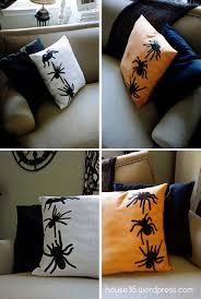 Home Decorating Catalogs Free Halloween Pillows Haammss