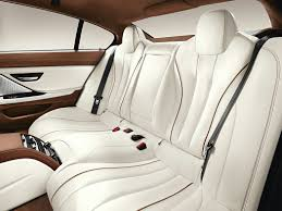 bmw 6 series 2014 price 2014 bmw 640 gran coupe price photos reviews features