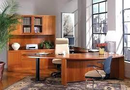 Used Wood Office Desks For Sale Office Desk For Sale Home Office Desk And File Cabinet Desks For