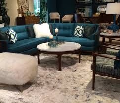 best home interiors ideas from high point market 2015