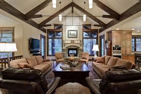 wohnzimmer ideen landhausstil wohnzimmer landhausstil ideen wohnzimmer im landhausstil gestalten