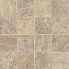 brand rustic slate quality non slip vinyl 3m wide flooring lino