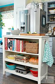 kitchen islands small spaces best 25 narrow kitchen island ideas on small island