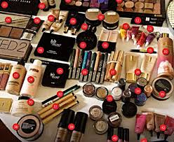 cheap makeup kits for makeup artists what s in my makeup kit my top 10 makeup makeup