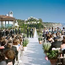 wedding ceremony ideas wedding ceremony ideas best 25 wedding ceremony ideas on