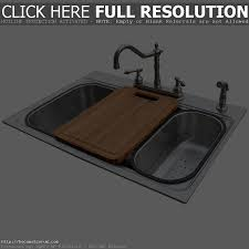American Standard Stainless Steel Kitchen Sink by American Standard Stainless Steel Kitchen Sinks Boxmom Decoration