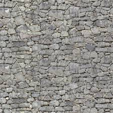 old wall stone texture seamless 08418