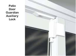 home design door locks master lock best home door locks best home front door locks home