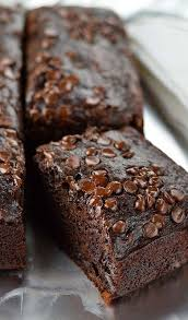635 best cake chocolate recipes images on pinterest chocolate