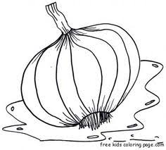 printable pumpkin coloring pages fall ideas