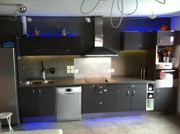 eclairage meuble de cuisine eclairage meuble cuisine eclairage sous meuble clairage led