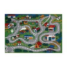 Minnie Mouse Rug Bedroom Kids U0027 Room Rugs Rugs Home Decor Kohl U0027s