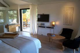 chambre d hote de luxe cassis le clos du petit jésus cassis bed and breakfast chambres d hôtes