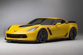 corvette z06 2015 price 2015 corvette images talking 2015 chevrolet corvette z06 on the