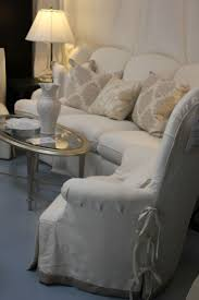 Armchair Slipcovers 77 Best Slipcovers Images On Pinterest Armchair Chairs And